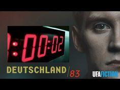 """DEUTSCHLAND 83 - Trailer """"Auf welcher Seite stehst du?"""" (Deutsch, 2015) // UFA FICTION - YouTube"""