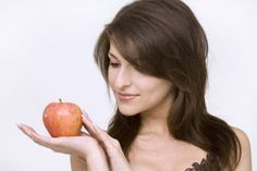 Do you know what clothes are the most flattering for your shape. Do's and Don'ts for apples