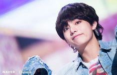"kim taehyung (V) dispatch bangtan sonyeondan (BTS) love yourself 轉 tear comeback ""FAKE LOVE"" photos Jimin, Bts Taehyung, Jungkook Jeon, Kim Namjoon, Bts Bangtan Boy, Taehyung Fanart, Daegu, Jung Hoseok, Billboard Music Awards"