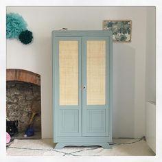 Bedroom, Furniture, Home Decor, Chart, Art Deco, Homemade Home Decor, Bedrooms, Home Furnishings, Interior Design