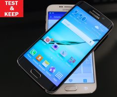 Get This New Samsung Galaxy S6 To Test And Keep Here! http://premium-guru.blogspot.com/2016/07/samsung-galaxy-s6-giveaway.html