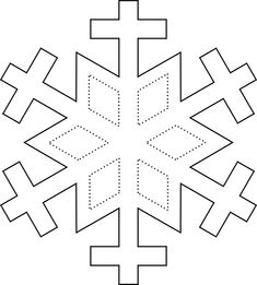 Stencils  Models Templates And How To Make A Stencil  Templates