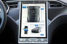 Hack a Tesla, win $10,000 #tred