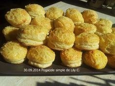 Pastry Cake, Pretzel Bites, Cookie Recipes, Pizza, Bread, Foods, Cakes, Ethnic Recipes, Recipes For Biscuits