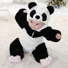 panda baby - Google Search