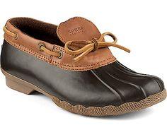 Sperry Top Sider Cormorant Men S Shoe