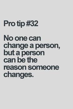 Employée Motivation Quotes- Pro tips here  Hp Lyrikz  Inspiring Quotes  Employée Motivation Quotes Description Truth