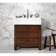 Image result for pottery barn sink console look alike