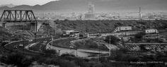 Bulevar #Perisur, #Presa de #Hermosillo, #URGS y sur de Hermosillo Sonora