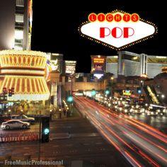 Pop Music Light.....Disfruta de la música libre de derecho. Free royalty music. FreeMusicProfessional.  http://www.freemusicprofessional.com/index.php/en/genres/pop/pop-light-detail