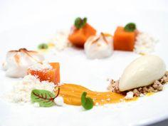 20141101-Picholine-pumpkin-restaurants-stay-desserts-niko-triantafillou.jpg