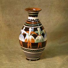 Slovak ceramics Heart Of Europe, Online Image Editor, Bratislava, Stoneware, Pottery, Diy Crafts, China, Ceramics, Eastern Europe