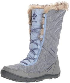 e2f2b21e9bc 16 Best Columbia Winter Boots for Women images in 2019