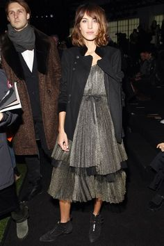 www.vogue.co.uk/spy/celebrity-photos/2015/02/13/fashion-week-front-rows/gallery/1342063
