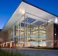 24 Best Tour Unf Images Colleges University Grammar School