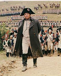 WATERLOO - Film of the year 1970 Waterloo Film, Waterloo 1815, Battle Of Waterloo, Christopher Plummer, Napoleon French, Bataille De Waterloo, Easy Movies, War Film, French Army