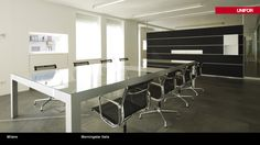 #Morningstar #Milan #Unifor #Unifurniture #design