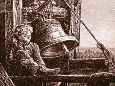 William Byrd: THE BELLS