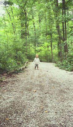 Caldwell Nature Preserve is one of Cincinnati's best-kept secrets