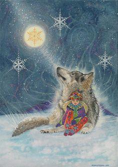 Animal Medicine, Spirited Art, Animal Totems, Beautiful Drawings, Wildlife Art, Native American Art, Gravure, Spirit Animal, Wicca