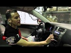 How To Remove Cigarette Smells From Your Car For The