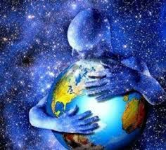 Through Gaia's Eyes – Nature Balances Herself: Eve of Destruction or Global Healing Crisis Gaia, Mother Earth, Mother Nature, Reiki, Prayer For Mothers, Hollow Earth, Les Chakras, Love The Earth, The Time Is Now