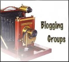 Blogging Groups are important for professional and new bloggers online to showcase themselves in online web. This article gives top blogging groups in web