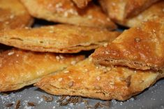 Biscuit Cookies, Shortbread, Quick Easy Meals, Food And Drink, Appetizers, Cooking Recipes, Vegan, Dishes, Breakfast