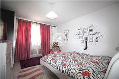 Case, Real Estate, Bed, Furniture, Home Decor, Decoration Home, Stream Bed, Room Decor, Real Estates