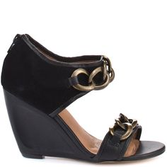 images for share,facebook share images,share on facebook,google share images ,free share images,share image,heels 2015,black heels 2015,black heels,black high heels,black shoes,black pumps,black stiletto (73) http://imgsnpics.com/black-heels-pumps-photo-17/