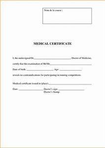4f7bab823e57844f34fd1df0faa10d16 - How To Get Class 1 Medical Certificate In India