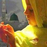 Günahları döken dua cümleleri – My Pins Page Allah, Aurora Sleeping Beauty, Youtube, Health, Youtubers, Youtube Movies