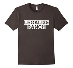 Men's Legalize Ranch - Funny - T-Shirt 2XL Asphalt Spur o... https://www.amazon.com/dp/B01M7MEVNO/ref=cm_sw_r_pi_dp_x_51--xbFKPHS1R