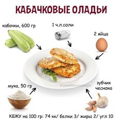 Vegetarian Recipes, Cooking Recipes, Healthy Recipes, Good Food, Yummy Food, Tasty, Lean Meals, Easy Eat, Proper Nutrition