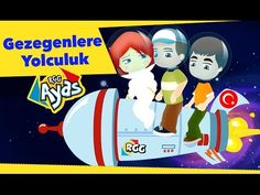 Çocuklar için Eğitici ve Öğretici Tedi UZAY Hakkında Bilgiler - YouTube Reggio Emilia, Activities For Kids, Ronald Mcdonald, Diy And Crafts, Drama, Family Guy, Guys, Children, Youtube
