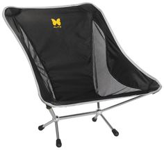 Alite Designs Mantis Chair *** Click image to review more details.