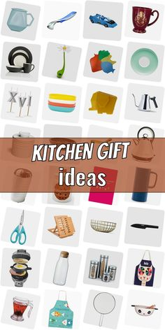 A good friend is a passionate kitchen fairy and you love to give her a suitable gift? But what might you choose for amateur cooks? Nice kitchen helpers are always suitable.  Special gift ideas for eating, drinking. Products that please cooking lovers.  Let us inspire you and discover a cool giveaway for amateur cooks. #kitchengiftideas Blue Grey Weddings, Nice Kitchen, Kitchen Helper, All In One, Cool Kitchens, Special Gifts, Giveaway, Drinking, Fairy