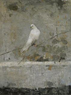 Goxwa (1961) The Proud Pigeon