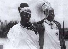Ammafrica World, l'Amour de l'Afrique et union des Africains pour aider…