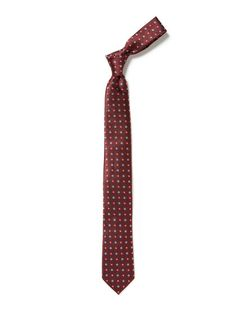 Flower Tie by Wingtip Clothiers at Gilt
