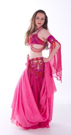 9afc209495d3 146 Best BELLY DANCE COSTUMES images | Belly Dance, Belly dance ...