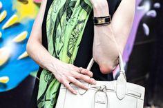 MCLV Style: Waistcoat | Moi Contre La VieMoi Contre La Vie