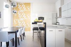 Metropolitan Homes - Budapest Apartments for long term rent, real estate for sale // mhomes. Student Flats, Real Estate Agency, Rental Apartments, Budapest, Homes, Luxury, Table, Furniture, Home Decor