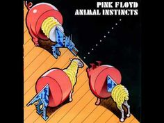 Pink Floyd - Dogs (Live Animals Tour 1977) [HQ] ...this is a great long version of this song!