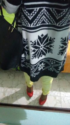 Love my outfit today