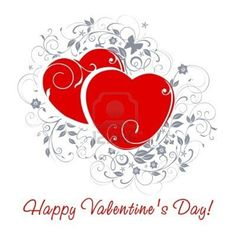 happy-valentines-day-cards-free-51.jpg (800×800)