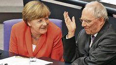 Wolfgang Schäuble - Angela Merkels bessere Hälfte http://www.bild.de/bild-plus/politik/inland/wolfgang-schaeuble/merkels-bessere-haelfte-41845446,var=a,view=conversionToLogin.bild.html