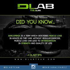 #WeHaveTheFormula  #DLabMotivation #DLabGym #DLabTeam 305.266.8899//305.266.9299 dlabfitnessteam@gmail.com  7290 nw 7 st Miami FL 33126  @cleanmealsmiami #CleanMealsMiami #DlabNutritionProgram #Miami