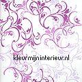 Twilight 371150 Twilight, Arabic Calligraphy, Abstract, Collection, Art, Summary, Art Background, Kunst, Arabic Calligraphy Art