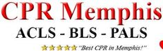 A combination of First aid and cardiopulmonary resuscitation (CPR) along with automated external defibrillator (AED) training is what comprises of First Aid CPR Class Memphis, 901-438-4200.